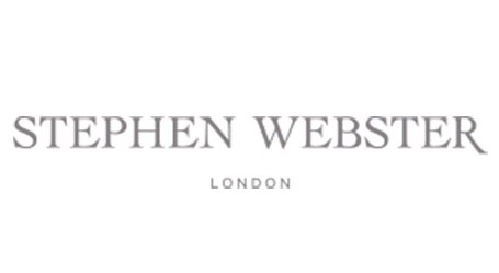 stephen-webster-logo