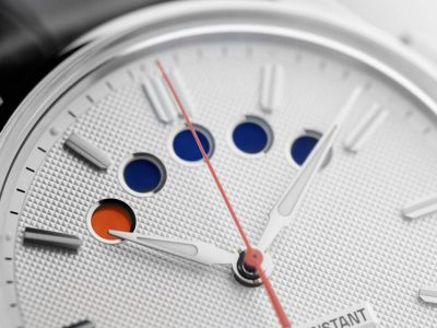 Frederique_Constant_FC_380ST4H6_details_1_HD_credit_photo_Eric_Rossier