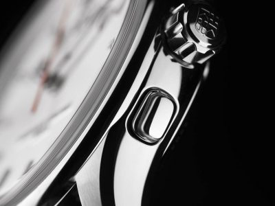 Frederique_Constant_FC_380ST4H6_details_2_HD_credit_photo_Eric_Rossier