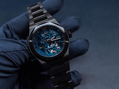 laureato_novelties_01